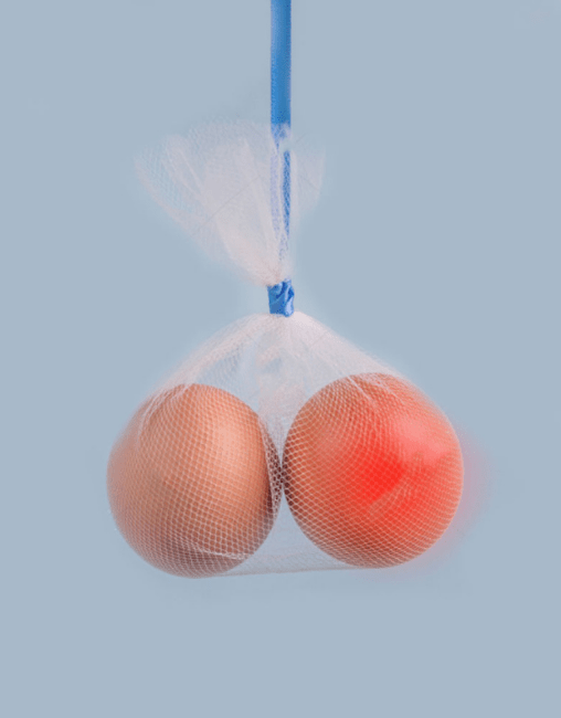 How To Self Test For Testicular Cancer At Home Cover