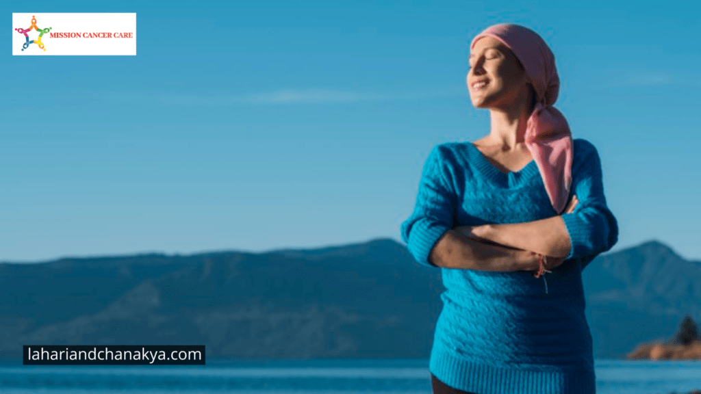 Types-Of-Cancer-Rehabilitation-In-India-Banners