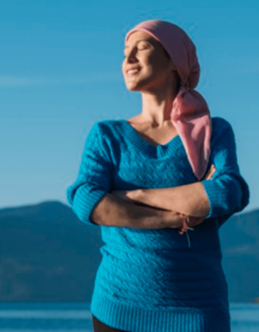 Types Of Cancer Rehabilitation In India Cover