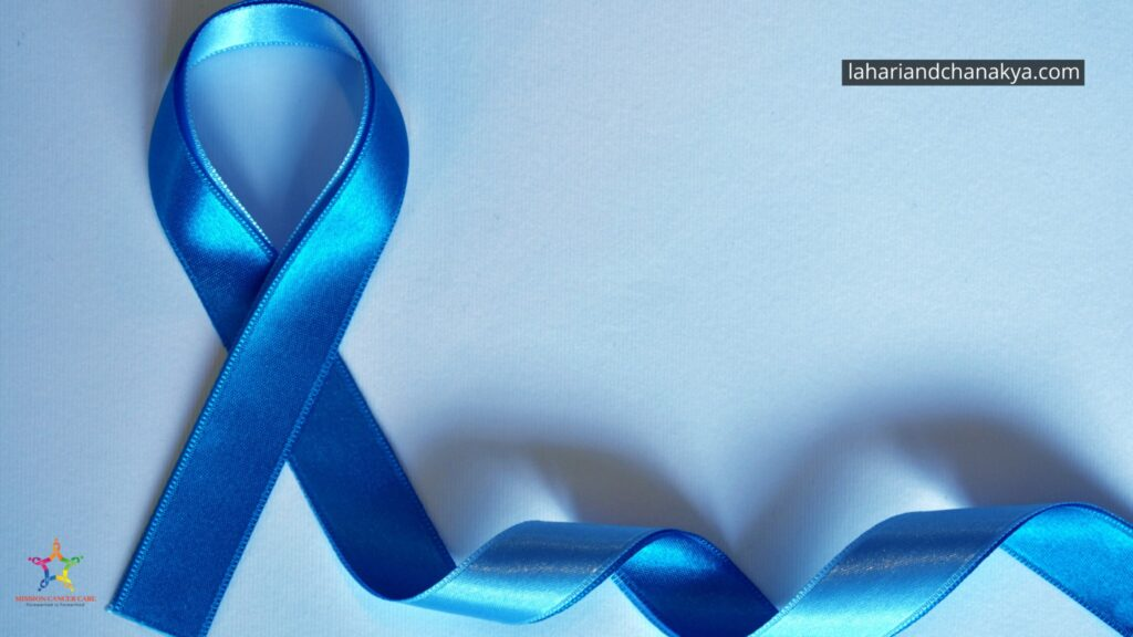 What is Cancer Prognosis Explained by Dr Ajay Chanakya Vallabhaneni